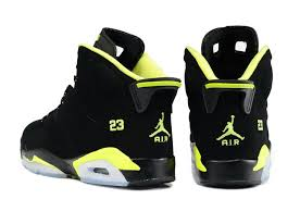 shoes sale black friday retro air jordans for sale air jordan 6