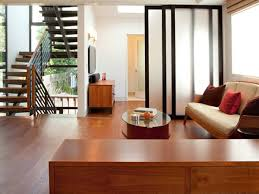 Small Room Divider Living Room Divider For Small Room