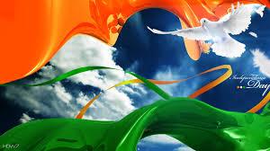 indian flag republic day hd desktop wallpaper hd wallpaper