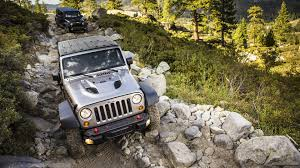 jeep wrangler wallpaper magnificent jeep wrangler wallpaper hd background wallpapers