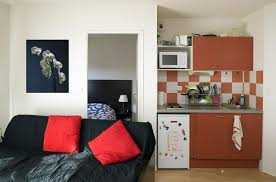 400 square foot would you live in a 400 square foot apartment strong towns