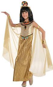 egyptian roman u0026 greek costumes for kids u0026 adults party city