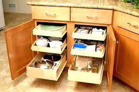 kitchen pantry cabinet with pull out shelves slide out shelves hardware pull out shelves hardware remarkable