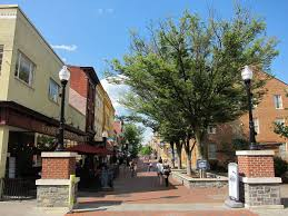 Winchester Virginia Map by Winchester Virginia Wikipedia