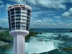 Skylon Tower Revolving Dining Room Skylon Tower Restaurant Niagra Falls Bucket List Pinterest