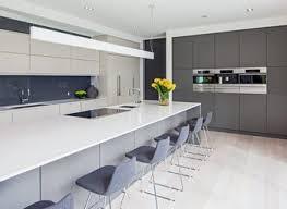 Modern Paint Colors For Kitchen - 25 best kitchen paint colors ideas for popular kitchen colors