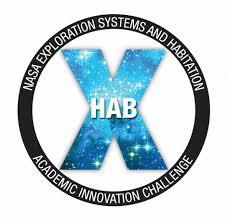 nasa seeks university designed space solutions nasa