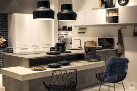 Black Kitchen Chandelier Beautiful White Kitchens Design Ideas Designing Idea Kitchen