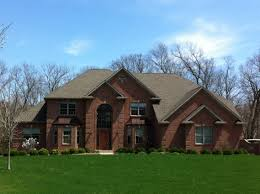 5 bedroom homes west lafayette kingswood subdivision 5 bedroom homes for sale near