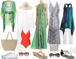 caribbean attire 89 best cruise ideas images on feminine fashion