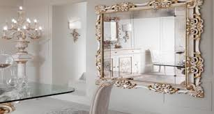 mirrors for living room living room decorative mirrors for dining large wall throughout