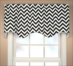 Blue And Red Striped Curtains Bathroom Magnificent Grey Chevron Window Panels Grey And Cream