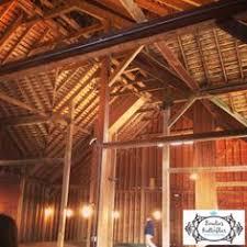 rustic wedding venues in ma building 8 mass moca ma massachusetts berkshires
