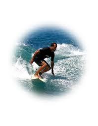 Craigslist Rentals Kauai by Poipu Beach Activities Kauai Activities U0026 Things To Do