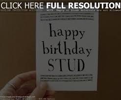 happy birthday ecards for boyfriend jerzy decoration