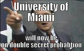 Miami Memes - university of miami memes of best of the funny meme