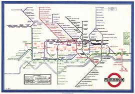Washington Dc Metro Map Pdf by London Metro Map Free Download London Metro Map In Pdf Format A