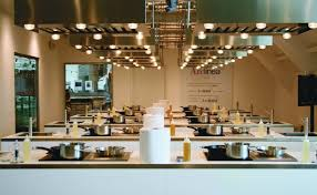 kitchen classroom google 検索 thesis paper pinterest