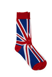 British Flag Boots 617 Best England Love What To Wear Images On Pinterest Union