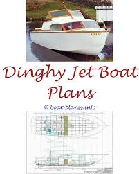 home built and fiberglass boat plans how to plywood ski how to build a fiberglass boat from scratch home built boat plans
