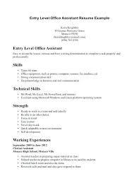 rn cover letter resume assistant resume resumes sles certified nursing