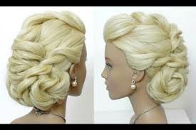 prom updo instructions highlights for light brown hair live hairs com livehairs com