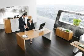 bureaux direction bureaux de direction tous les fournisseurs bureau directeur