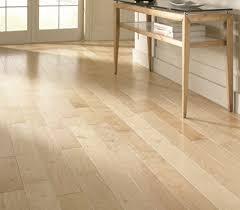 brilliant unfinished maple hardwood flooring maple wood flooring