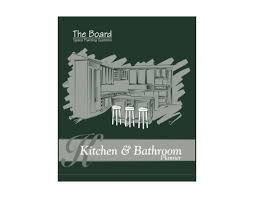 kitchen u0026 bathroom planner viewit technologies