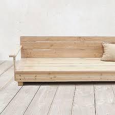 acheter un canapé en belgique table de salon en bois belgique pour decoration en table de bois