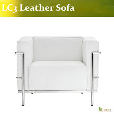 compare prices on le corbusier chair online shopping buy low