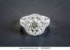 Wedding Engagement Rings by Diamond Ring Stock Images Royalty Free Images U0026 Vectors