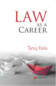lexisnexis law books buy law as a career book online at low prices in india law as a