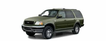 ford expedition sport utility models price specs reviews cars com
