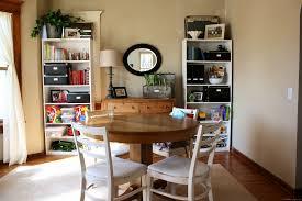 furniture furniture trends 2013 room paint kitchen backsplash