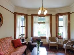 wonderful and cozy victorian home in eliot vrbo