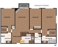 three bedroom apartments for rent imposing design 3 bedroom condos for rent 1 2 bedroom apartments