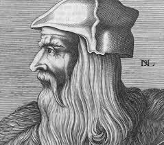 leonardo da vinci artist 1452 1519 national gallery london