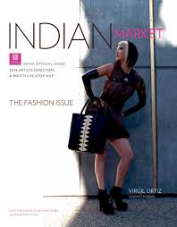 indian market swaia official guide 2013 by the new mexican issuu