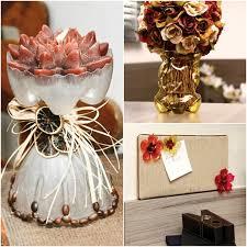 diy crafts ideas for home ingeflinte com