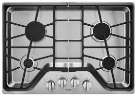 Gas Cooktop Btu Ratings Open Burner Gas Cooktop At Us Appliance