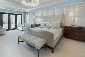 best bed designs bedroom the best bedroom design pretty bedroom designs bedroom