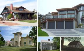 interior home styles contemporary vs traditional interior home styles in doylestown
