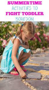 992 best summer activities images on pinterest summer activities