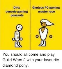 Guild Wars 2 Meme - 25 best memes about guild wars guild wars memes