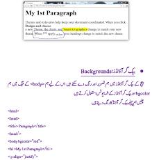 html online class html tutorial in urdu it classes online