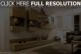 living room tv cabinet designs prepossessing home ideas tv unit