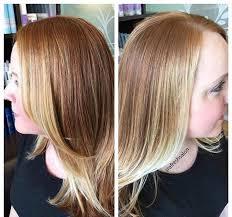 voted best hair dye 174 best fresh work images on pinterest