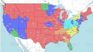 Weather Map Miami by Dolphins At Chargers Week 2 Tv Schedule Online Stream Odds