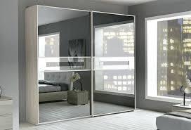 armoire de chambre armoire chambre miroir armoire chambre avec miroir 3 57448 7009031